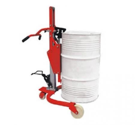 COYA-油桶搬运车