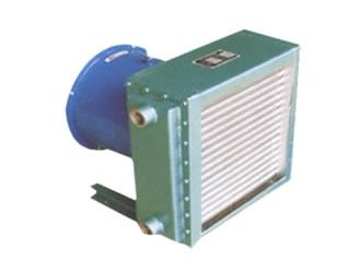 空气(风)冷却器