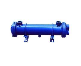 OR多管系列油压冷却器