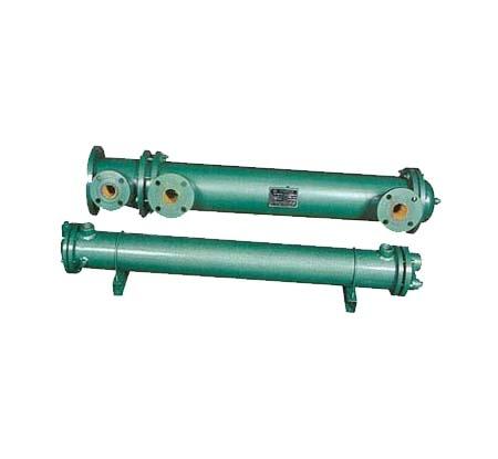 GLL型列管式冷却器