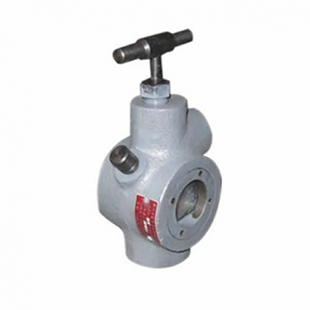 GZQ-10型给油指示器