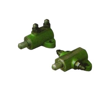 Z535-2B立钻用润滑油泵