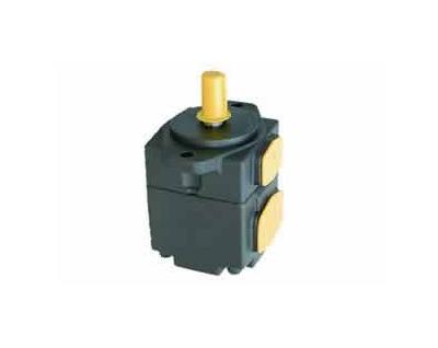 高压低噪声叶片泵(PV2R2)