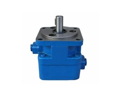 YB1型叶片泵