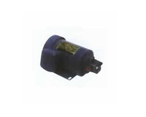 RHB润滑摆线齿轮油泵电机组