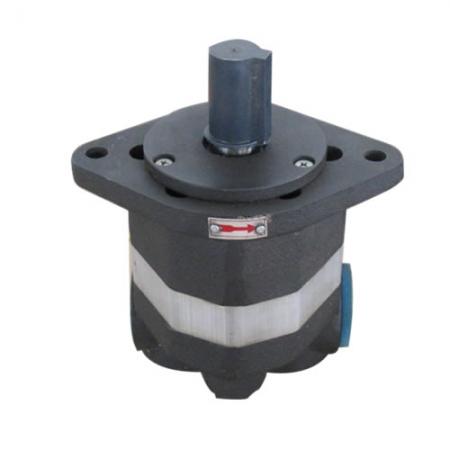 CB-FA(FC)高压齿轮泵