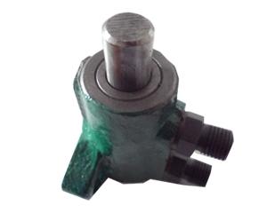 Z5140-1B(Z535-2B)柱塞润滑油泵