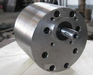 304不锈钢齿轮泵
