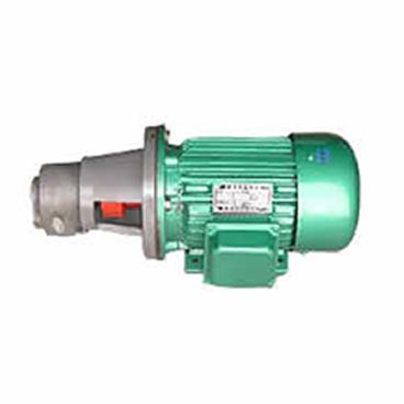 LWBZ系列立卧式油泵装置