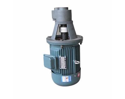 LBZ立式油泵装置